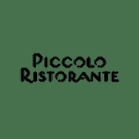 Piccolo Ristorante - Venice