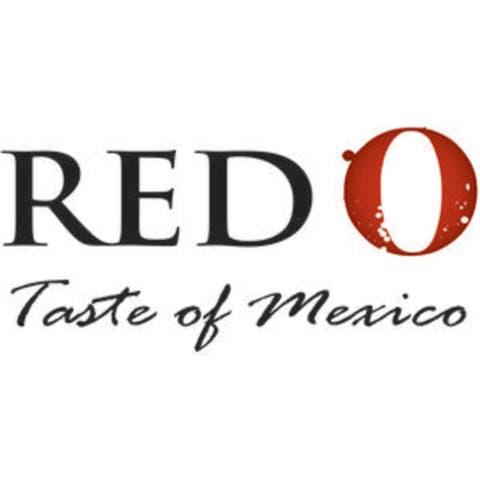 Red O Taste of Mexico
