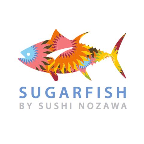 SUGARFISH by Sushi Nozawa | Santa Monica