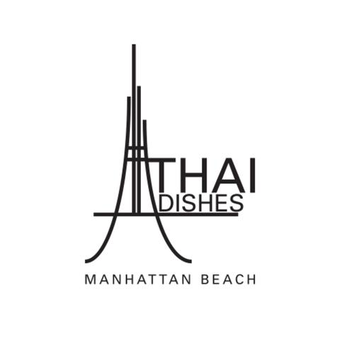 Thai Dishes - Manhattan Beach