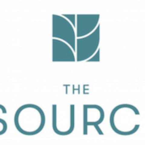 The Source Cafe Manhattan Beach