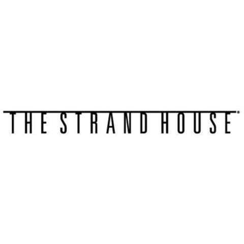 The Strand House