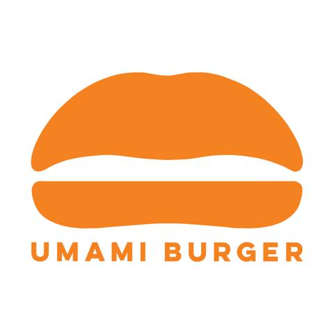 Umami Burger - The Grove