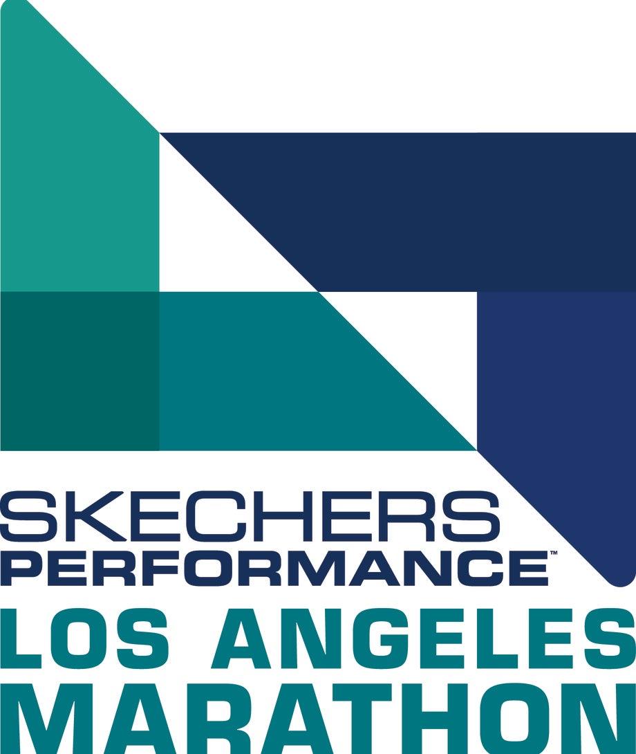skechers performance los angeles marathon 2018