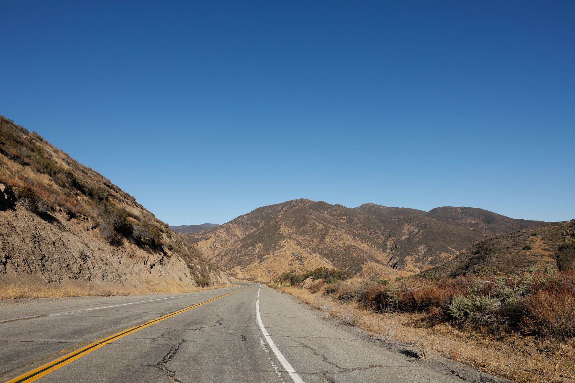 Go On Location Los Angeles Locations From The Fast And The