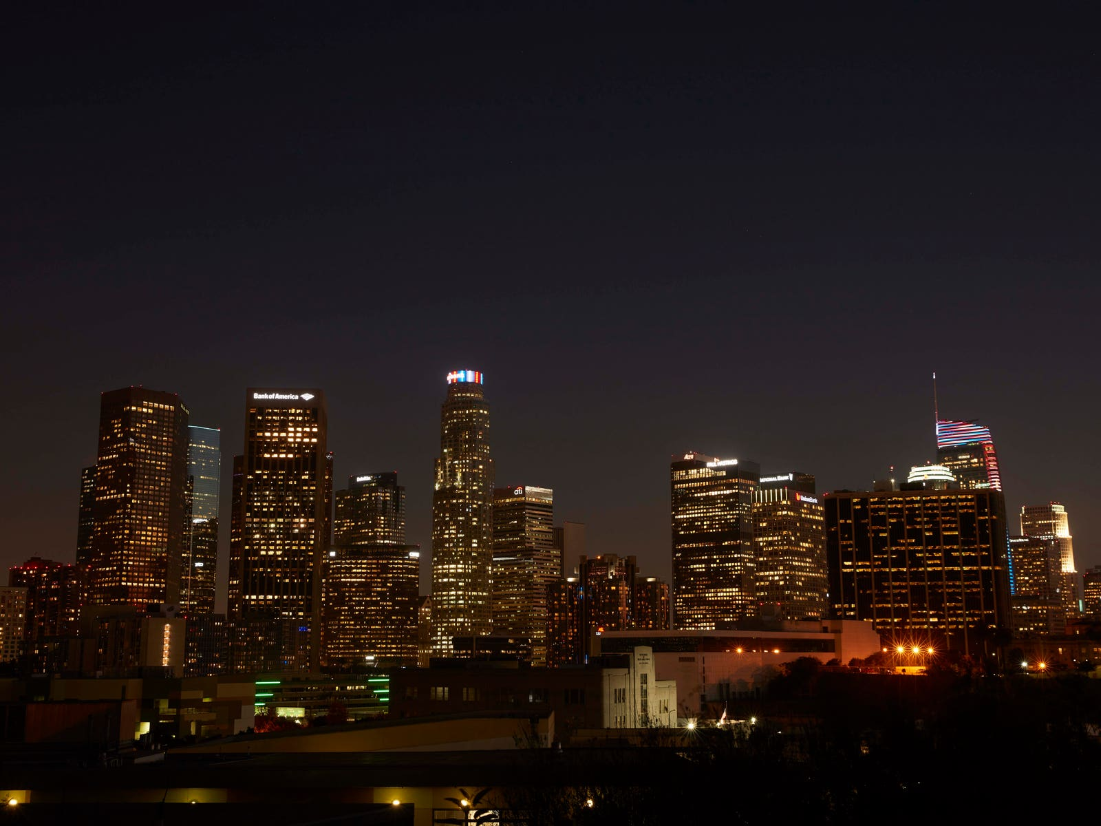 skyline-downtown.jpg