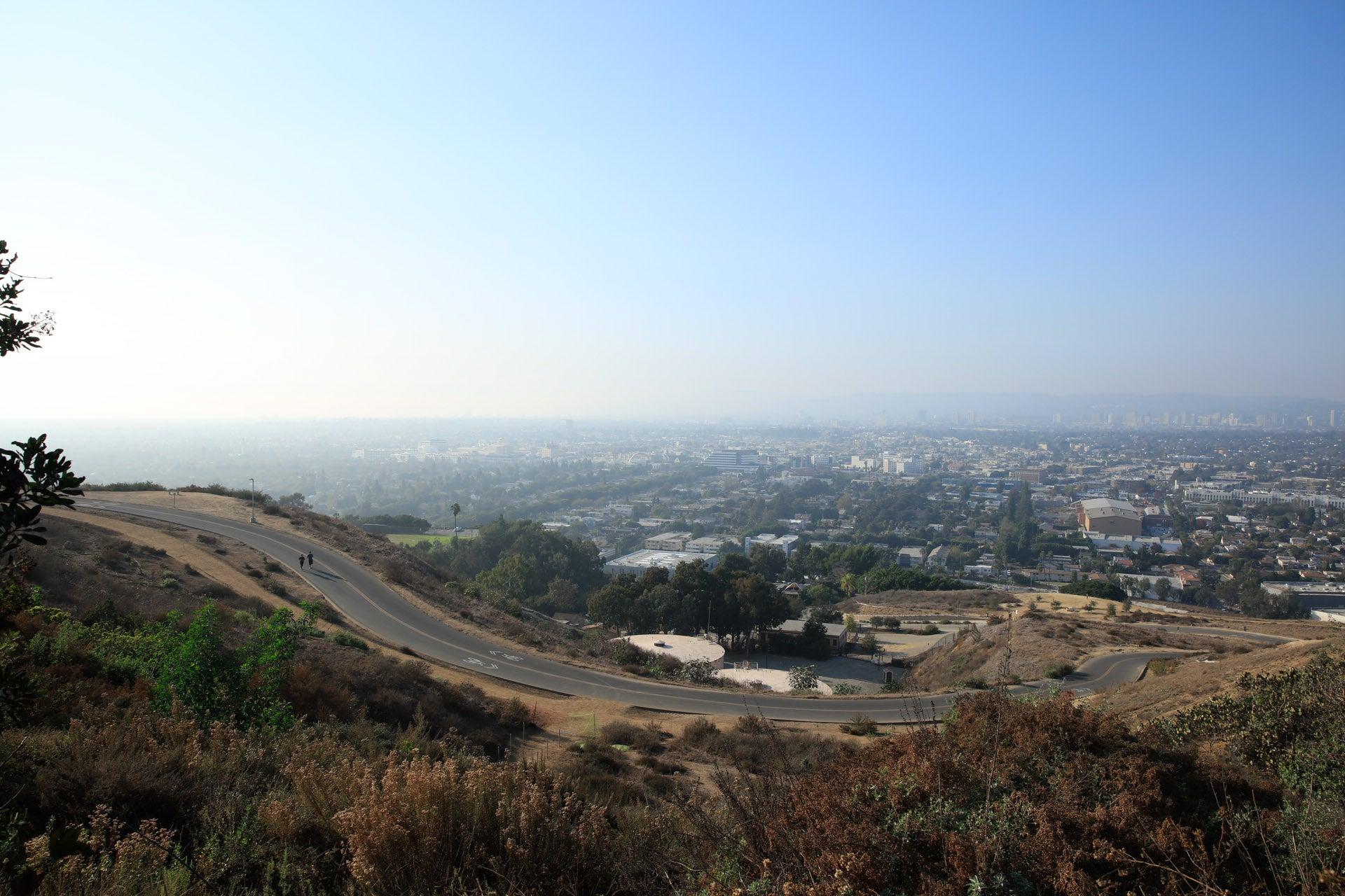 Hidden Gems in Culver City   Discover Los Angeles