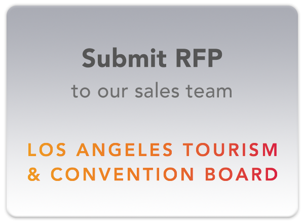 Meet LA Submit an RFP | Discover Los Angeles