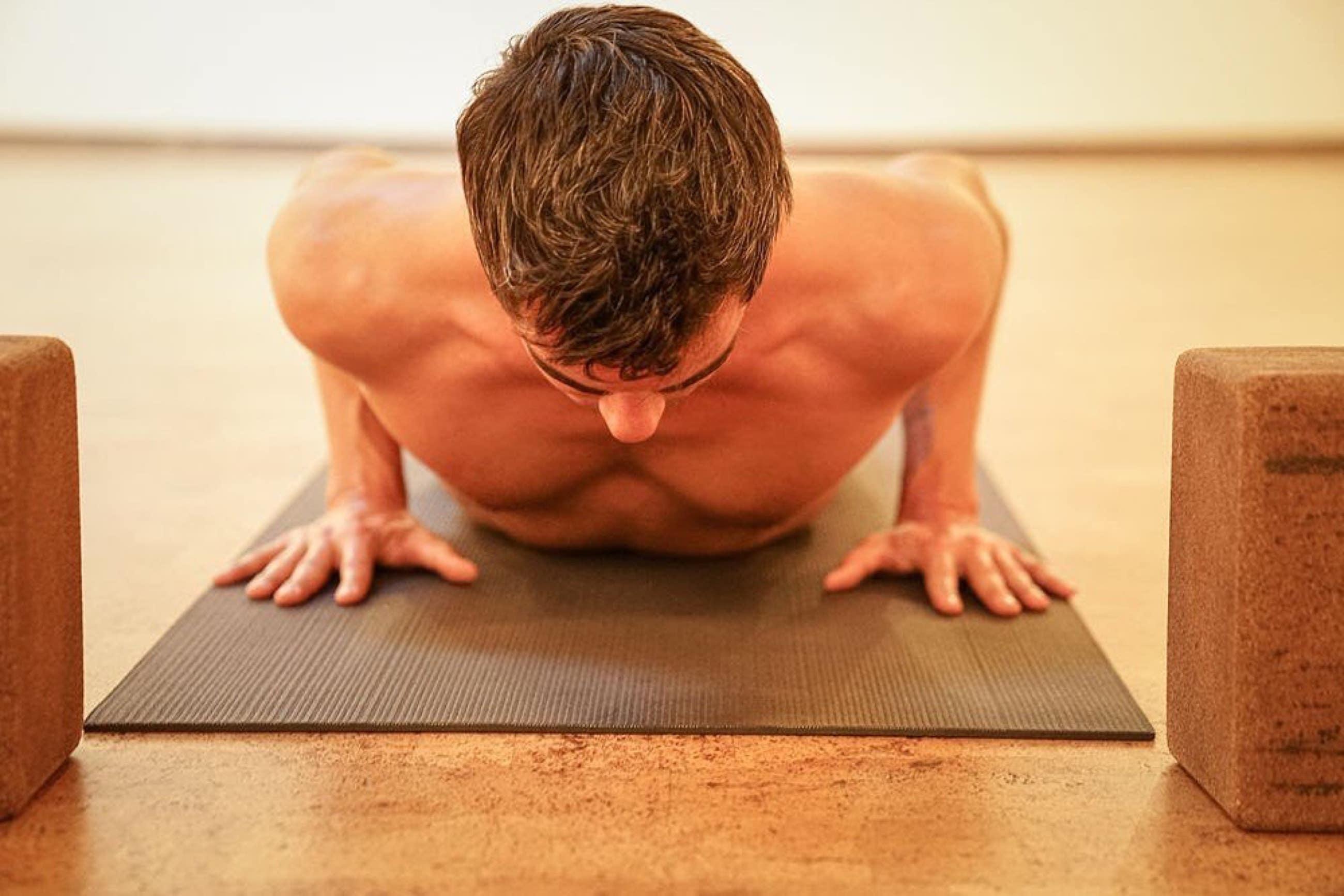 Modo Yoga LA