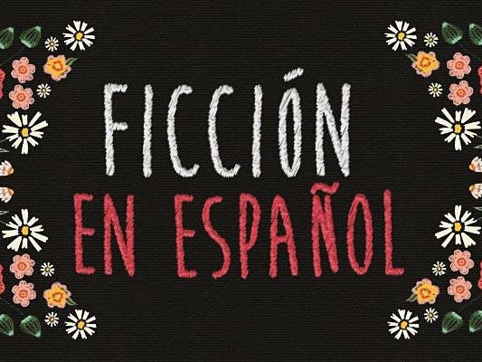 Main image for event titled Ficción en Español book club with Dan Lopez: by the Last Bookstore