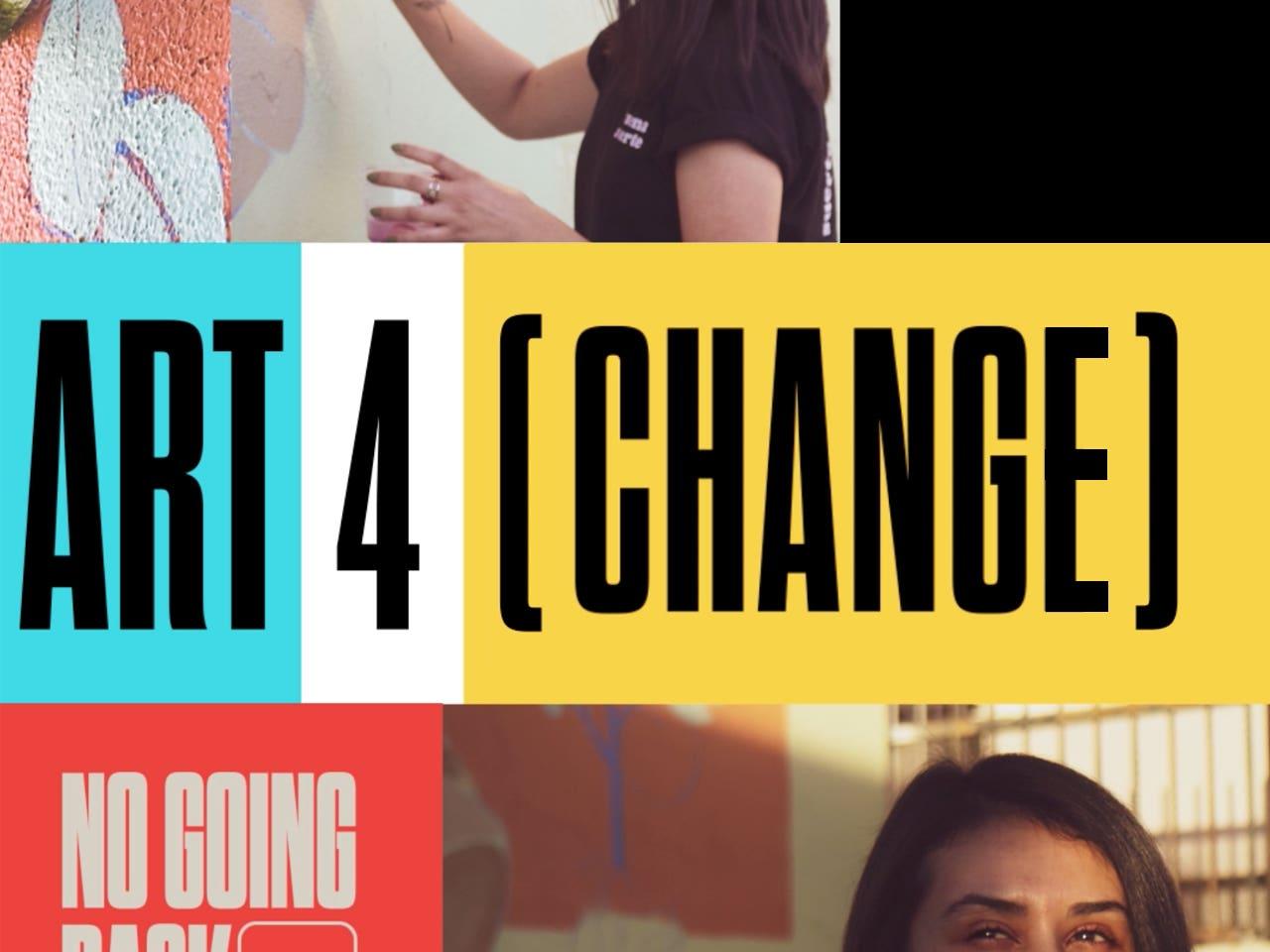 Arts 4 [CHANGE]