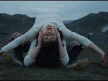 Films.Dance, International Film Series Premieres 'XENO'