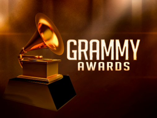 Main image for event titled The 63rd Annual GRAMMY Awards