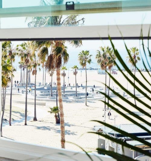 Venice V Hotel