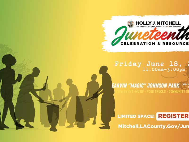 Juneteenth Event_June18_HJM
