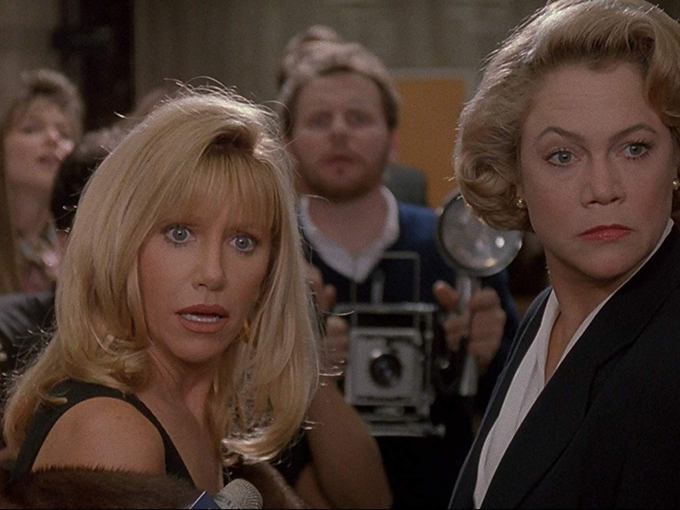 Main image for event titled SERIAL MOM