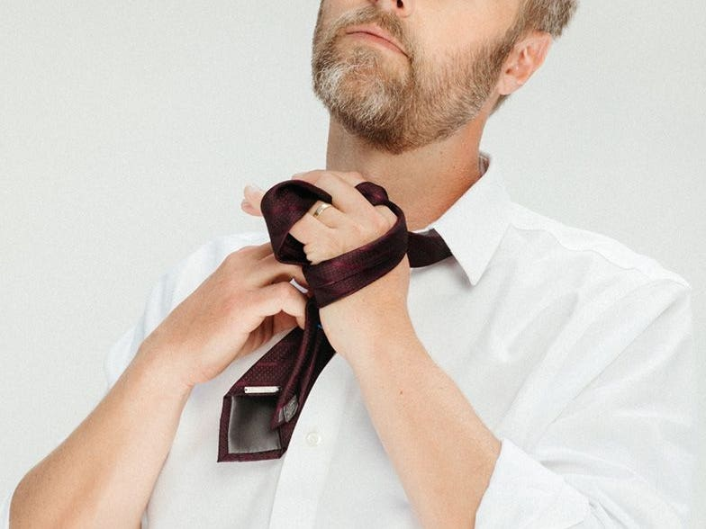 Main image for event titled Rory Scovel - Improvised Stand-up with Special Guests