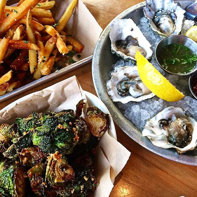 Big Catch Seafood House Alhambra | Discover Los Angeles