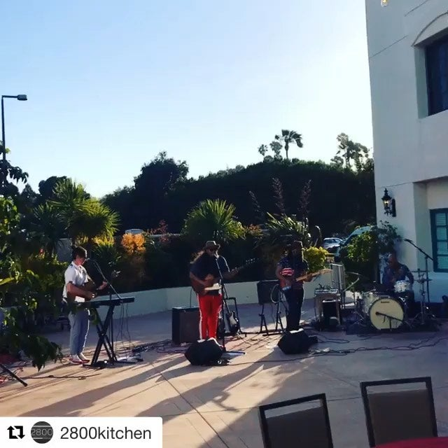 Instagram image from Doubletree By Hilton San Pedro