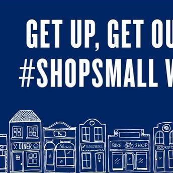 Small businesses like ours are working hard to survive. We hope you can support us. 🚁 Buy small. Invest in your neighbors. #SmallBusinessSaturday #smallbusiness #supportsmallbusiness #smallbusinessowner #womanownedbusiness #womenbusinessowners #helicopters #shopsmallbusiness