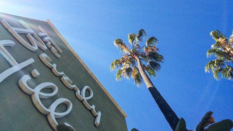 Property of Discover Los Angeles