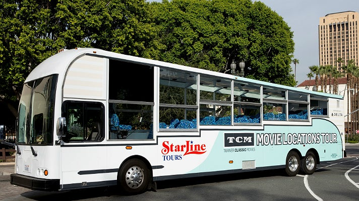 Bus From West Hollywood To Santa Monica Beach
