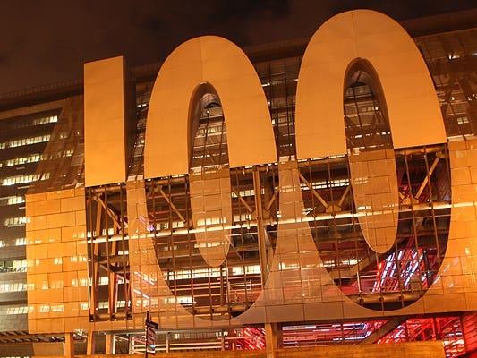 Main image for article titled 100 kostenlose Ausflugstipps für Los Angeles