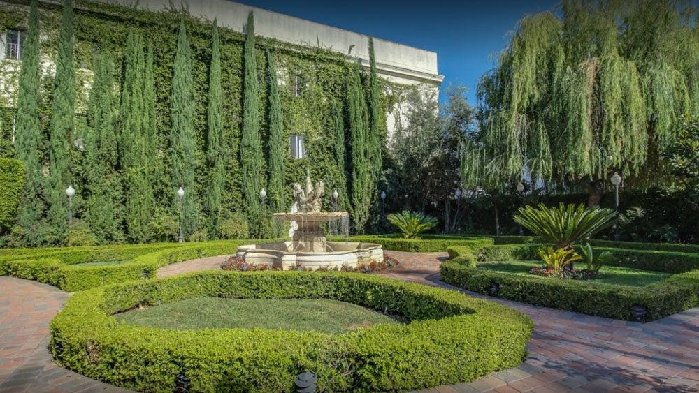 Top 10 Outdoor Venues in Los Angeles | Discover Los Angeles