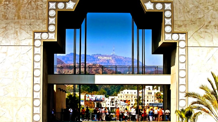 The 3 day weekend getaway guide to los angeles day 2 for Weekend getaways los angeles