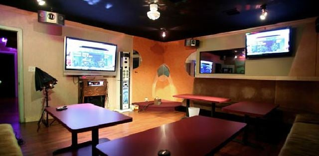 The Best Karaoke Spots In Los Angeles Discover Los Angeles
