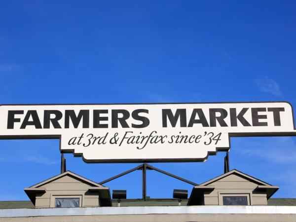 Old_Farmers_Market