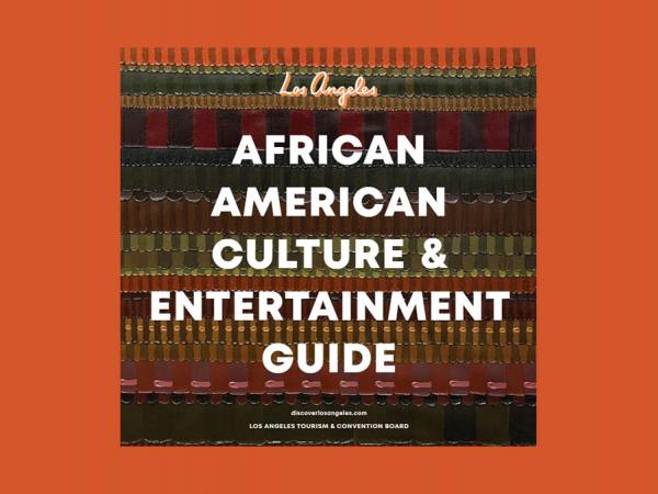 African American Guide