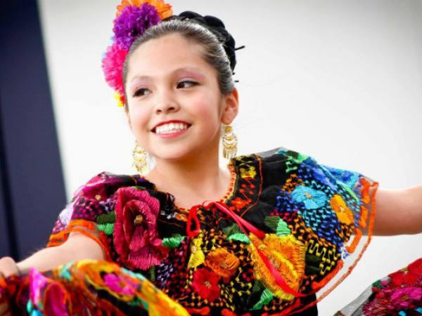 Main image for guide titled Itinerario de Tres Días de la Cultura Latina en Los Ángeles