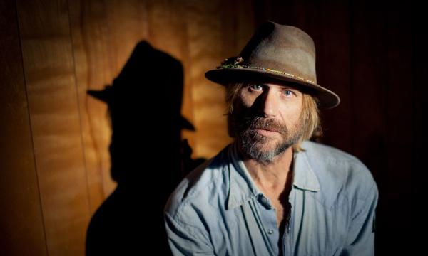 Main image for event titled Todd Snider