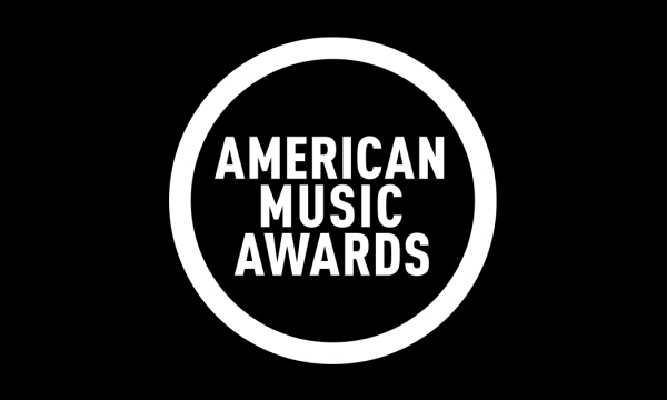 Main image for event titled American Music Awards