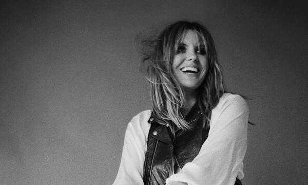 Main image for event titled Grace Potter