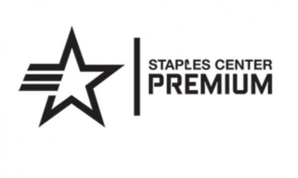 Main image for event titled Los Angeles Lakers vs Portland Trail Blazers - STAPLES Center Premium