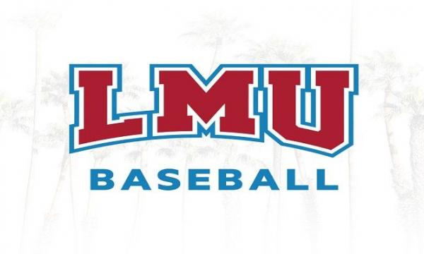 Main image for event titled 2020 LMU Baseball Season Tickets