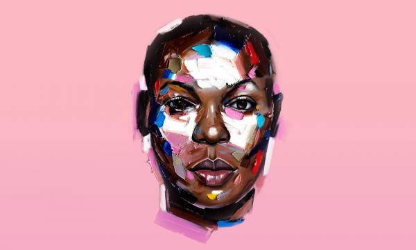 Main image for event titled Todrick: Haus Party Tour