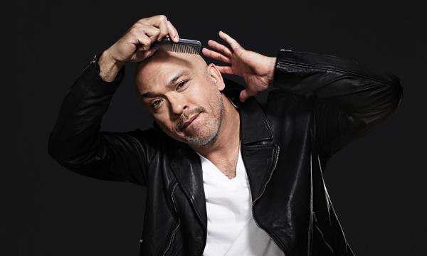 Main image for event titled Jo Koy