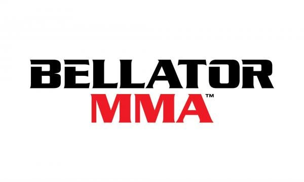 Main image for event titled Bellator MMA: Budd v. Cyborg