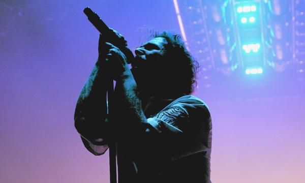 Main image for event titled Post Malone - Runaway Tour