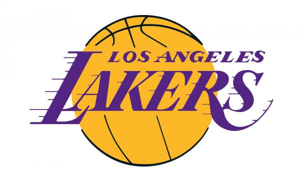 Main image for event titled Los Angeles Lakers vs. Portland Trail Blazers