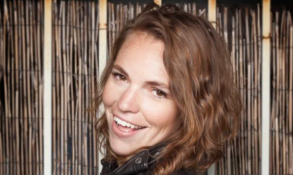 Main image for event titled The Hard Times: Beth Stelling, Bill Conway and more!