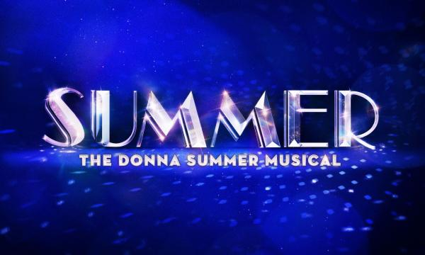 Main image for event titled Summer: The Donna Summer Musical (Touring)