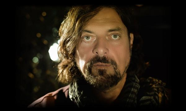 Main image for event titled The Alan Parsons Live Project