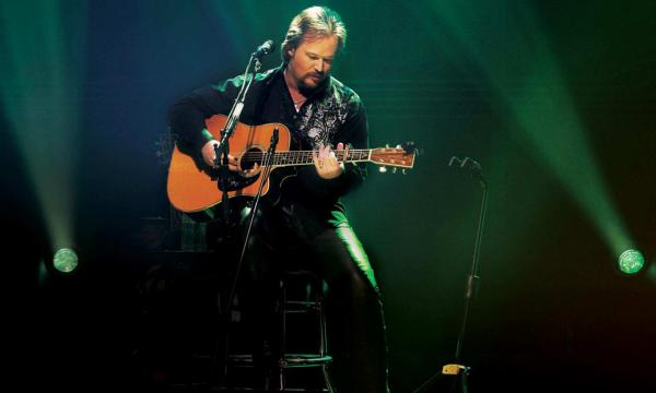 Main image for event titled TRAVIS TRITT