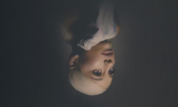 Main image for event titled Ariana Grande