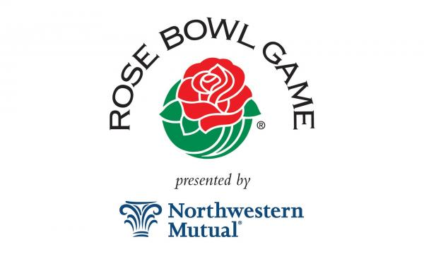 Main image for event titled Rose Bowl Game - VIP Packages