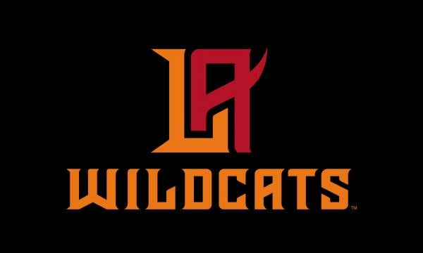 Main image for event titled Los Angeles Wildcats vs. Dallas Renegades